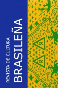 Revista de Cultura Brasileña