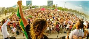 dia do brasil festival 2015