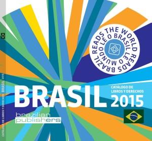 catálogo livros e direitos 2015