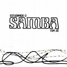 tom-ze-estudando-o-samba