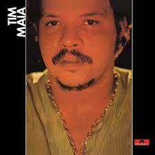 tim-maia-1970