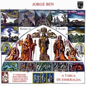 jorge-ben-a-tabua-de-esmeralda