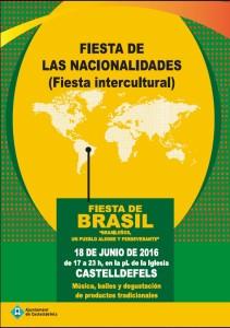 cartell brasil