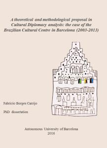 portada tesis Fabricio B Carrijo (1)