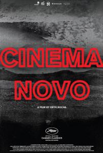 cinema-novo-1