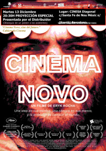 cinema-novo-banner-cinesa-diagonal