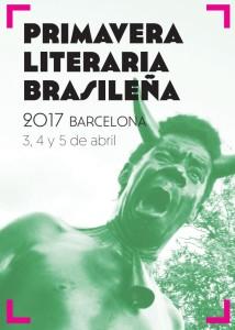 primavera literaria abril 2017