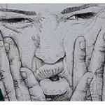 llimos-arte brasil contemp
