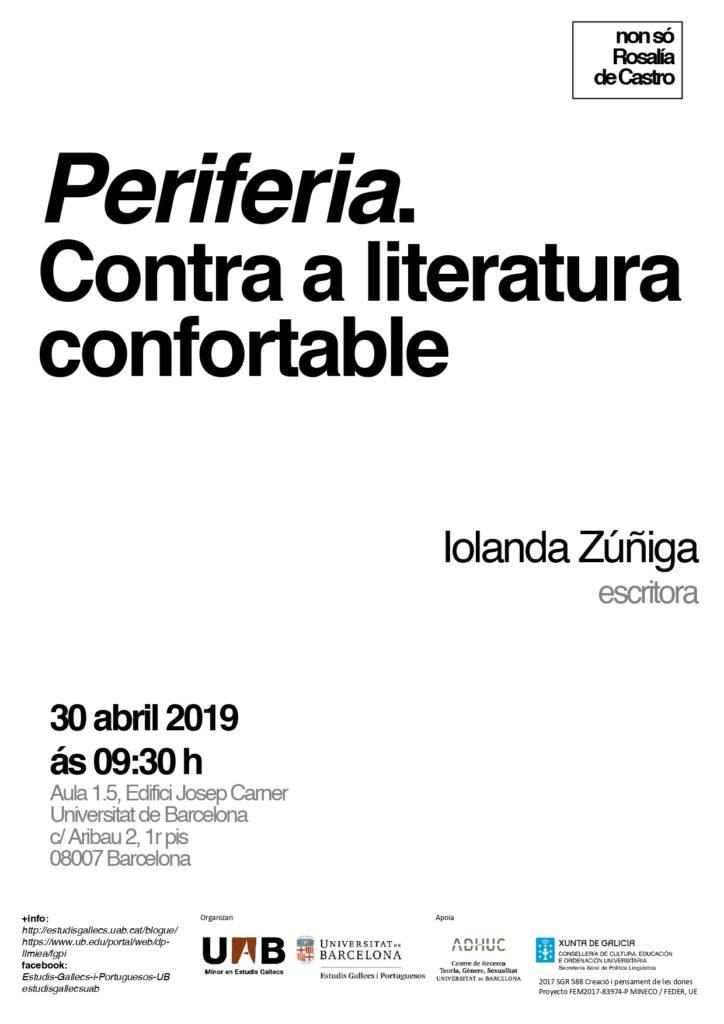 Periferia-Zúñiga