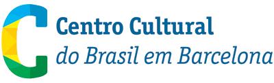 Logo do CCBBcn