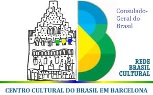 LOGO CCBBCN-RBC